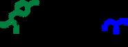 Deltorphin II