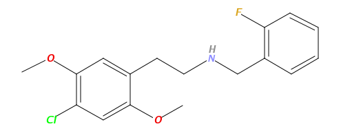 25C-NBF