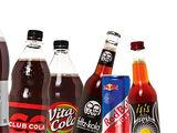 Cola-Getränk