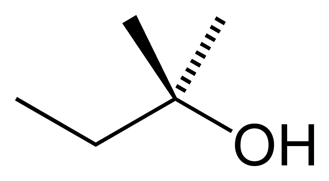 2-Methyl-2-butanol