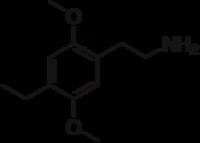 2C-E.png