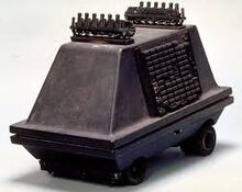 Mouse droid.jpg