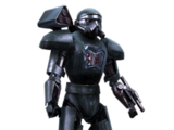 Purge Droid