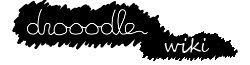 Drooodle Wiki