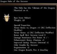 Dragonhelmsorc
