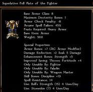 Superlativefighterplate