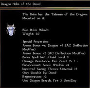 Dragonhelmdruid