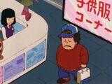 DrSlump-Episode001 142