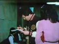 TriyamaAtAnniversaryOfHirohiko(1980)-1