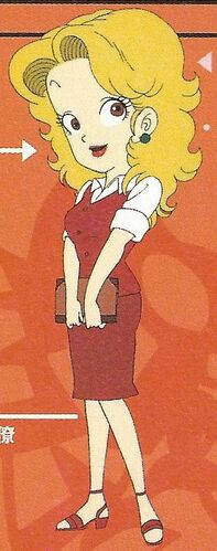 1981 Anime