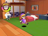 Dr. Slump (PlayStation)