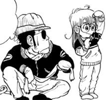 DrMonster&AraleCh4.jpg