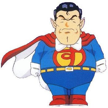 1997 Anime
