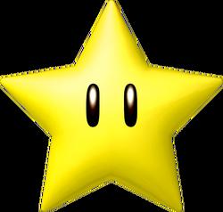 Starman - Mario Kart Wii.png