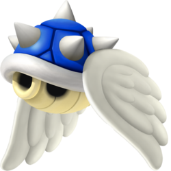 MK7-Flying-Blue-Shell.png