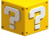 POW Question Block