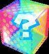 Item Box - Mario Kart 7.png