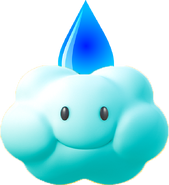 RainCloudMK8