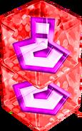 DoubleFakeItemBoxMK8