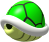 Green Shell - Mario Kart DS.png