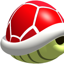 Red Shell - Mario Kart 64.png