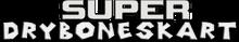 Super Dry Bones Kart Logo.png