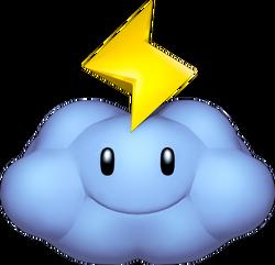 Lightning Cloud - Mario Kart Wii.png