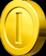 Coin - New Super Mario Bros.png