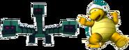 Hydra Bro