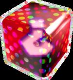 Fake Item Box - Mario Kart Wii.png