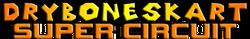 Dry Bones Kart Super Circuit Logo.png
