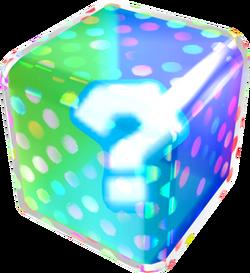 Item Box - Mario Kart Wii.png