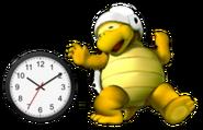 Time Bro