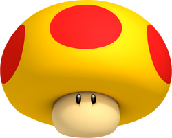Mega Mushroom - Mario Kart 7.png