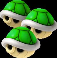 Triple Green Shells - Mario Kart Wii.png