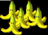 Banana Bunch - Mario Kart Wii.png