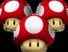 Triple Mushrooms - Mario Kart Wii.png