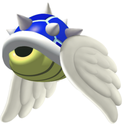 Flying Blue Shell 64.png