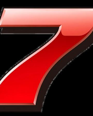 Lucky Seven - Mario Kart 7.png