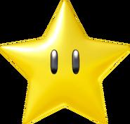 StarmanMK8