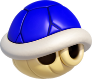 BlueKoopaShellMK8