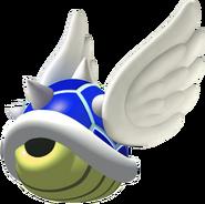 Blue Shell 64
