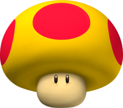 Mega Mushroom - Mario Kart Wii.png