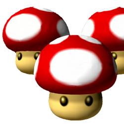 Triple Mushrooms - Mario Kart 64.png