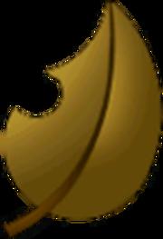 Super Leaf - Mario Kart Wii.png