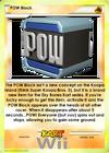 DBKWPOWBlockTC.png