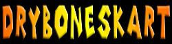 Dry Bones Kart Wiki