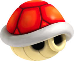 Red Shell - Mario Kart Wii.png