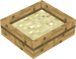 Display Litter Box.png