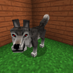 New wolf model.png